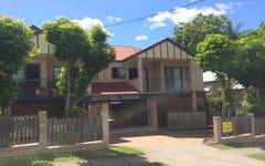 6/45 Gustavson Street, Annerley QLD