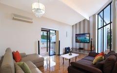 28 Kooranga Avenue, Cordeaux Heights NSW