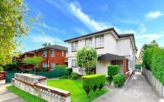 7/59 LUCERNE STREET, Belmore NSW