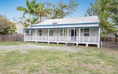 448 Lakes Creek Road, Lakes Creek QLD