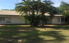 7 Edgecumbe Court, Gray NT
