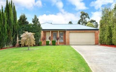 5 Northwood Court, Invermay Park VIC