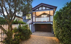 25 Richmond Street, Gordon Park QLD