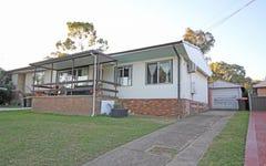 15 Janice Street, Seven Hills NSW