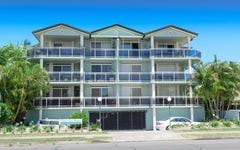 15/14-16 Buller Street, Port Macquarie NSW
