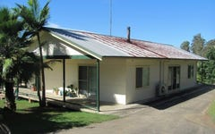 Address available on request, Sackville North NSW