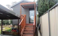 1/27 Gladys Street, Rydalmere NSW