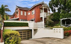 4/30 Wrights Road, Drummoyne NSW
