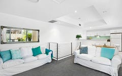 4/1 Goodsell Street, St Peters NSW