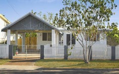 44 Arthur Street, Aitkenvale QLD