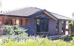 351 Diagonal Road, Seacombe Gardens SA