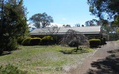 14 Merriman Drive, Murrumbateman NSW
