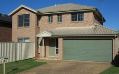 2b Glenalvon Pl, West Hoxton NSW