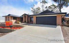 30 Golden Grove, Armidale NSW