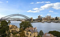 L4/2-4 East Crescent Street, McMahons Point NSW