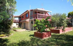 Address available on request, Dicky Beach QLD
