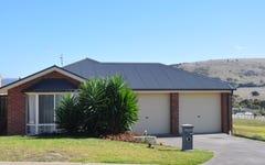 11 Missen Avenue, Hayborough SA