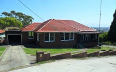 372 Pacific Hwy, Highfields NSW