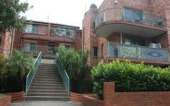 7/36-40 Birmingham Street, Merrylands NSW