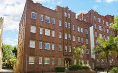 39/5 Darley Street, Darlinghurst NSW