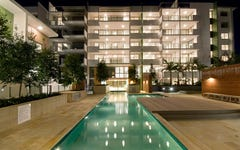 63/20 Anthony Street, West End QLD