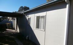 52A Dunalban Avenue, Woy Woy NSW