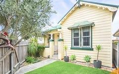 2 Morgan St, Islington NSW