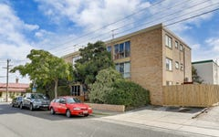 5/18A Bloomfield Road, Ascot Vale VIC