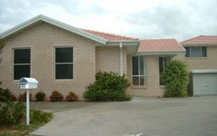 3 Mertens Place, South West Rocks NSW