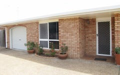 Address available on request, Ayr QLD