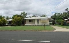 8 Kangaroo Drive, Moranbah QLD