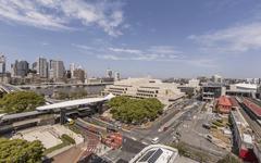 77 Grey Street, South Brisbane QLD