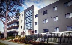 18-24 Murray Street, Northmead NSW