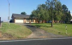 35 Mason Roads, Box Hill NSW