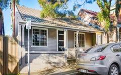 86 Probert Street, Newtown NSW