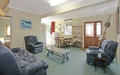 30B Yugura Street, Malua Bay NSW