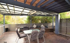 FLAT 25 Spies Avenue, Greenwell Point NSW