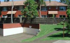 147 Talavera Road, Marsfield NSW