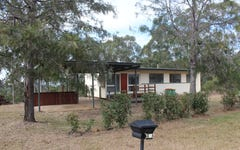 47A Range Cres, Laidley QLD