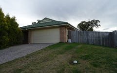 Address available on request, Dugandan QLD