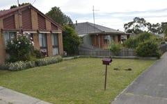29 Abbott Street, Moe VIC