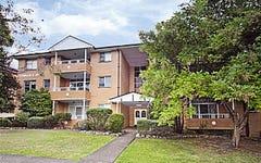 14/75-79 Auburn ST, Sutherland NSW