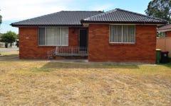 93 Desborough Road, Colyton NSW