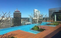 515/211-223 Pacific Highway, North Sydney NSW