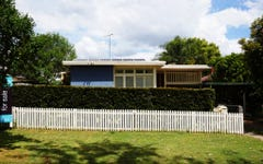 4 Day Avenue, Hobartville NSW
