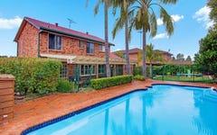 127 Ridgecrop Drive, Castle Hill NSW