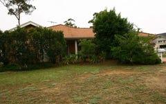 102 Kindlebark Drive, Medowie NSW