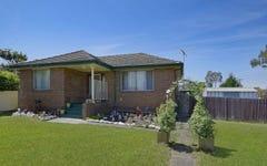 17 Stanwell Crescent, Ashcroft NSW