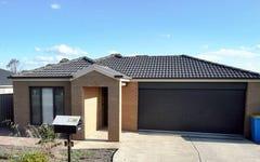 36 Bradman Drive, Boorooma NSW