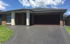38 Tempe Street, Bardia NSW